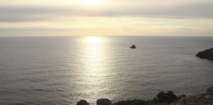 hotel-finisterre